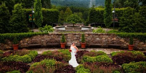 Wedding Venues Near Asheville Nc by Outdoor Wedding Venues Asheville Nc Finest With Outdoor