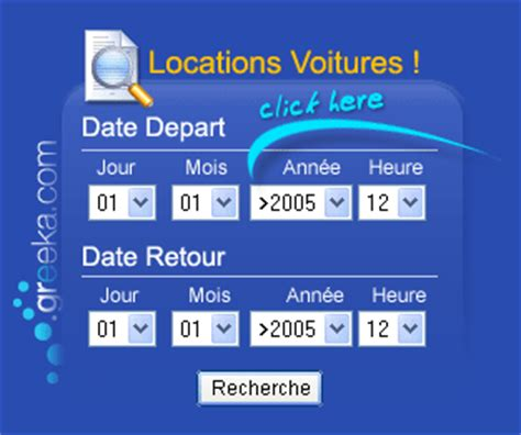 voyage grece voitures locations information 224 propos des
