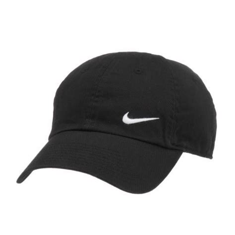 image for nike s heritage 86 swoosh adjustable cap