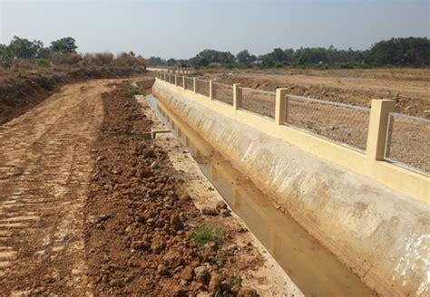 Detoxing Contaminated Soil by Us 270 Million Needed To Detoxify Bien Hoa Airport News