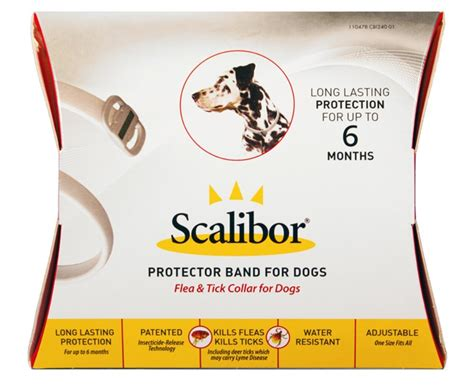 Cl Slflea Maxy top 10 best flea collars for dogs the ultimate guide to prevent fleas
