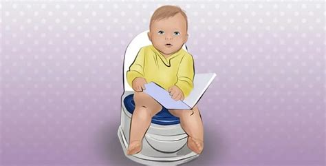 how to potty your in 6 days here s how to potty your kid in 3 days say goodbye to diapers savvy mag