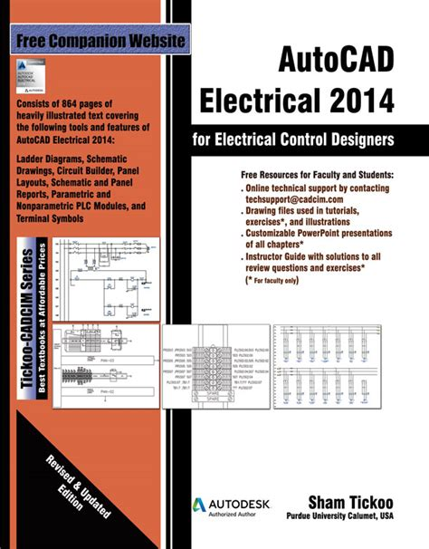 tutorial autocad electrical 2011 pdf autocad 2014 exercises for beginners pdf autocad online
