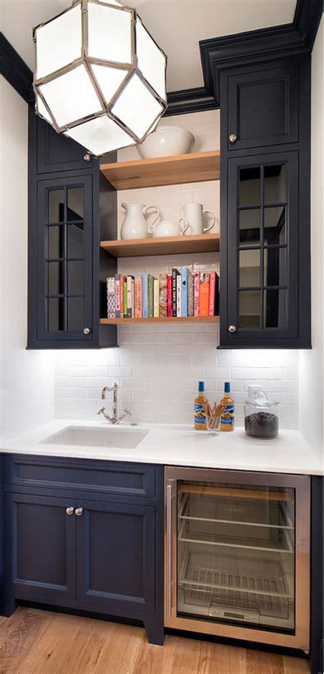 shingle style home interior design ideas home bunch