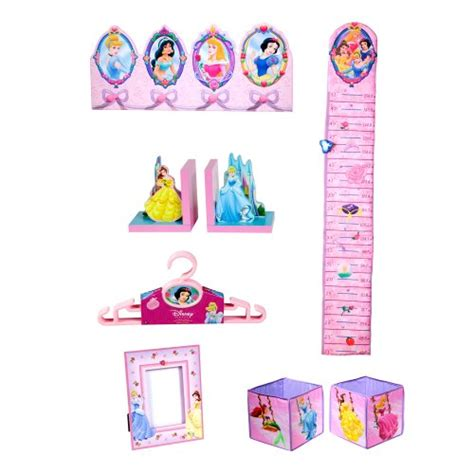 disney princess room in a box princess room decor princess room birthday decorating ideas