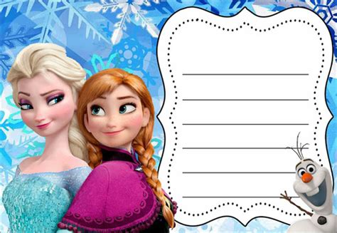 23 frozen 2013 movie wallpaper photos collections france inviti compleanno frozen pdf qq11 187 regardsdefemmes