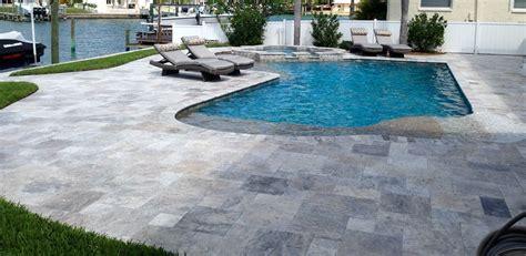 lowest prices  travertine marble tile travertine pavers