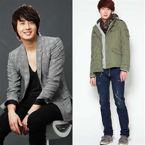 Kaos Fashion Classic Boy Clothing 326 best images about jung il woo on ramen