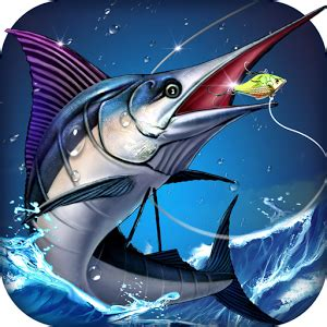 download mod game fishing apk fishing mod apk v2 4 unlimited diamonds gold download