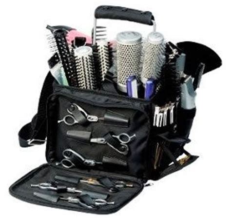 Hair Dresser Equipment by Hair Supplies Hair Supply Equipment You Must