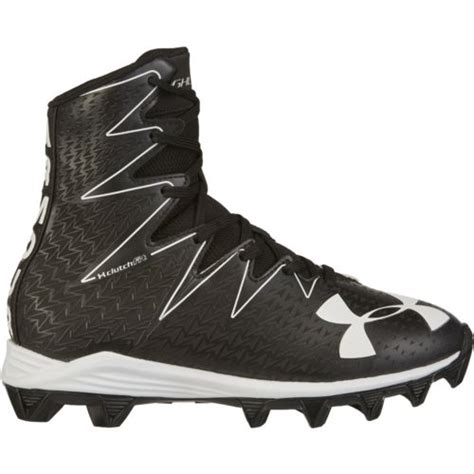 youth football shoes youth football cleats usa