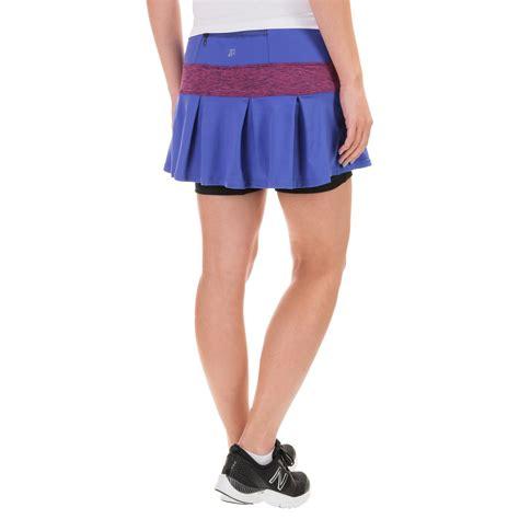 Sport Skirt skirt sports lioness skort for save 73