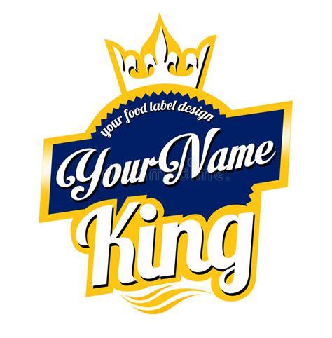 labelling logo use labelling logo use pefc food label logo royalty free stock photography image