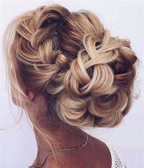 pearl french braids pinterest beccaadownss t a n g l e s pinterest