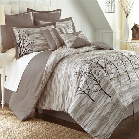 quality bedspreads and comforters high quality tree pattern quilt bedding set buy tree