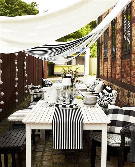 tende da sole per terrazze foto tende da sole terrazza di marilisa dones 360491
