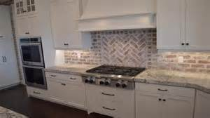 Simple Kitchen Backsplash Ideas midwest simple kitchens ideas simple kitchen backsplash kitchens ideas