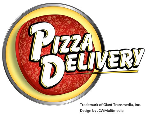 pizza delivery changes the way you show up in your business and the