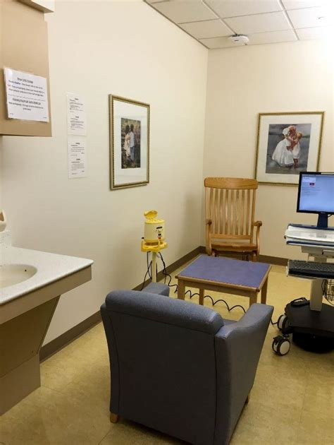 lactation room slideshow why seattle still in bathrooms kuow news and information