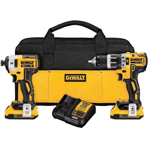 dewalt 20 volt max lithium ion cordless blower kit