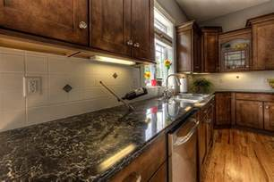 Quartz Kitchen Countertops Laneshaw Cambria Quartz Installed Design Photos And Reviews Granix Inc