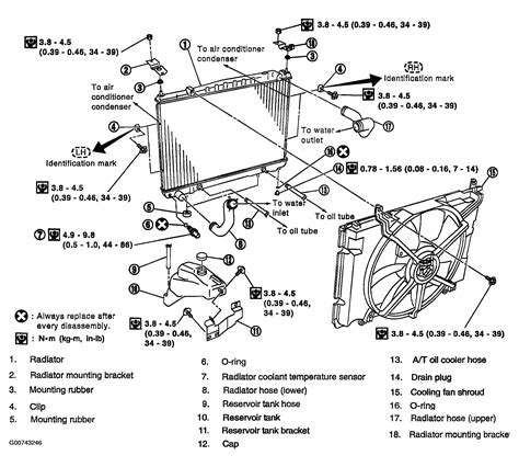 car engine repair manual 1999 infiniti q engine control service manual diagram motor 2002 infiniti q pdf car wiring 2002 infiniti q45 service repair