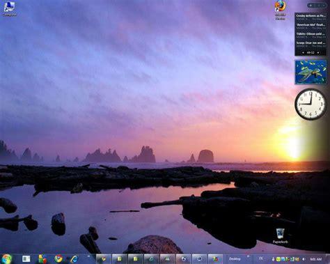 themes pour pc gratuit windows 7 windows 7 style for vista windows t 233 l 233 charger