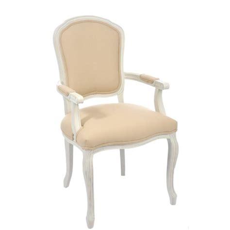 divani e divani vendita on line 86 vendita divani divani produzione e vendita