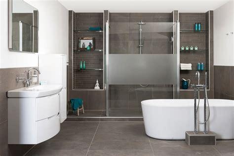 grando badkamers hoofddorp grando keukens bad keukens badkamers 1336 ervaringen