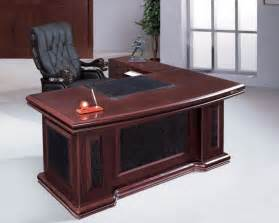 office desk designs elegant formal office desk design with lacquered top and