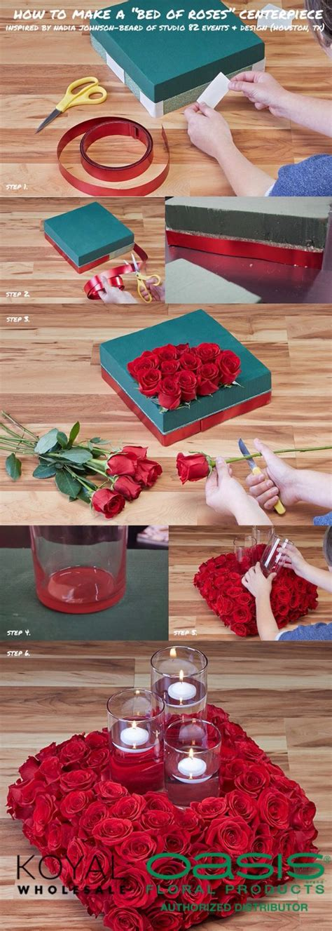 floating candle centerpiece kits 33 best diy wedding centerpieces you can make on a budget