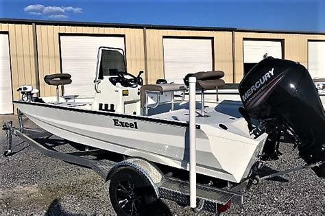 excel boats catfish pro excel boats zagor club