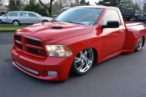 2012 dodge ram 1500 rt for sale used ram 1500 rt html autos post