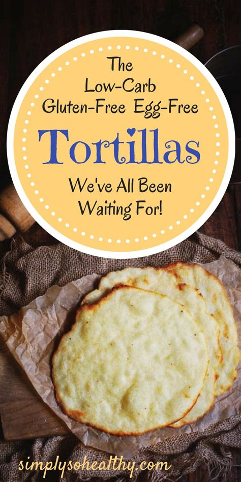 Low Yet Tasty Sandwich Spreads by Best 25 Low Carb Tortillas Ideas On Low Carb