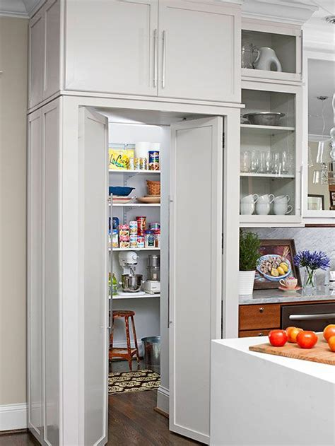 25 best ideas about white glazed cabinets on pinterest amazing best 25 tall pantry cabinet ideas on pinterest