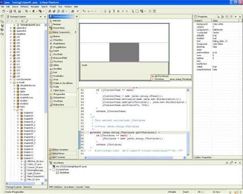 java eclipse full version free download eclipse download