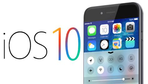 remove or add widgets from home screen ios 10 tips tricks