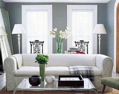 grey living room wall colors dining room living room colors shakers gray