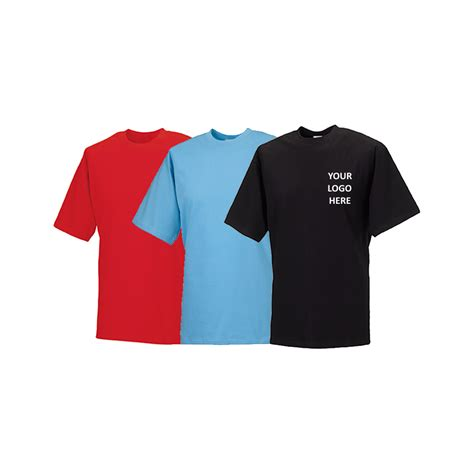 Tshirts Suffocation3 embroidery pack 3 t shirts including logo clothing from m i supplies limited uk