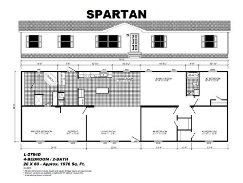 wayne frier mobile homes floor plans wayne frier mobile homes floor plans 28 images wayne
