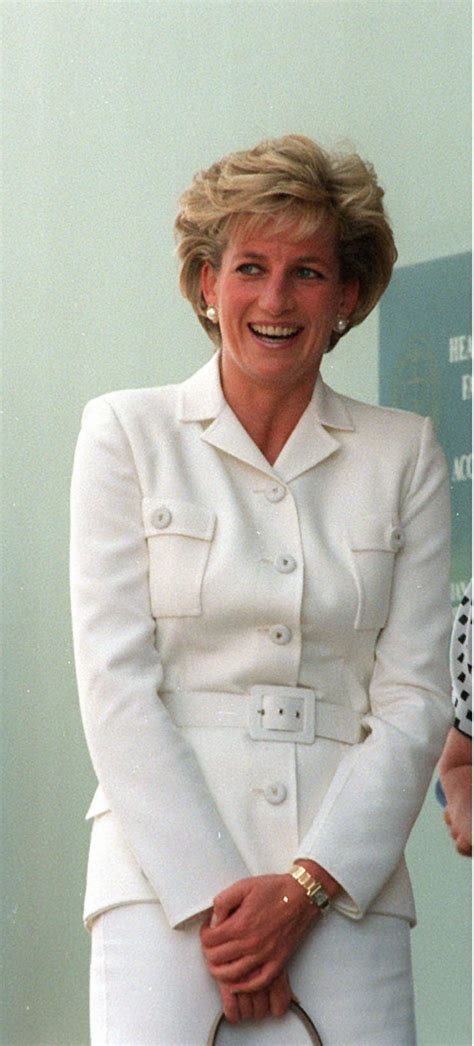 Princess Diana Hairstyles by Princess Diana Hairstyles