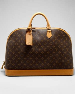 Lv Alma Gold Second Bag Like New 26 best images about bolsos y carteras on