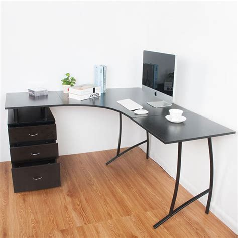 Great Desks great desk home design