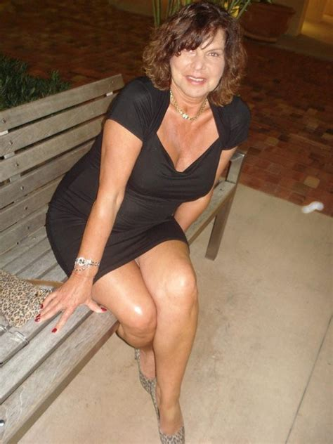 45 year old women feetjob 21 best mature 40 plus images on pinterest places to
