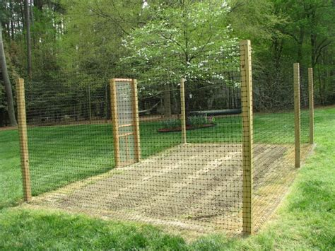 plastic mesh deer proof garden fence fences pinterest gardens deer and nice photos