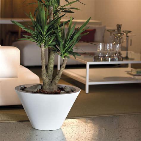 vasi giardino resina vasi in resina chiron nicoli