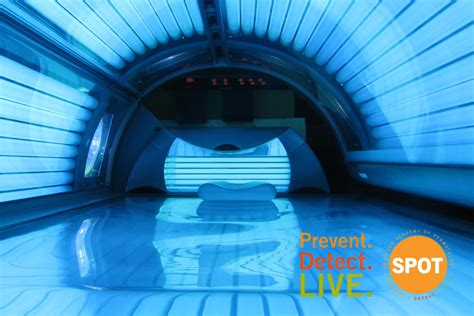 tanning bed cancer skin cancer tanning beds and skin cancer