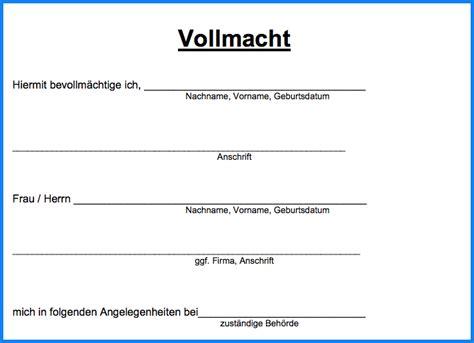 Wiso Musterbrief Widerspruch 5 Lohnsteuerjahresausgleich Formular 2014 Invitation
