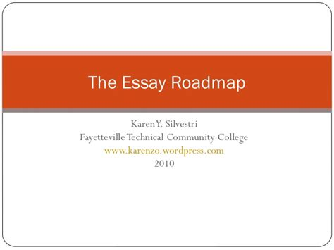 Clockwork Orange Essay by A Clockwork Orange Critical Analysis Essay A Decision Essays