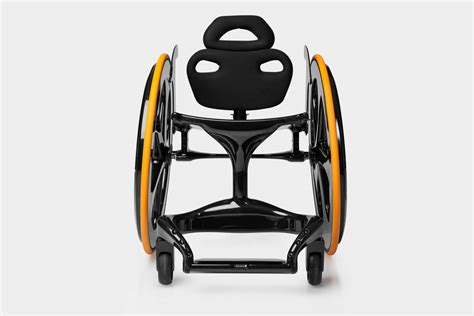 design milk wheelchair a wheelchair that might disrupt the industry design milk